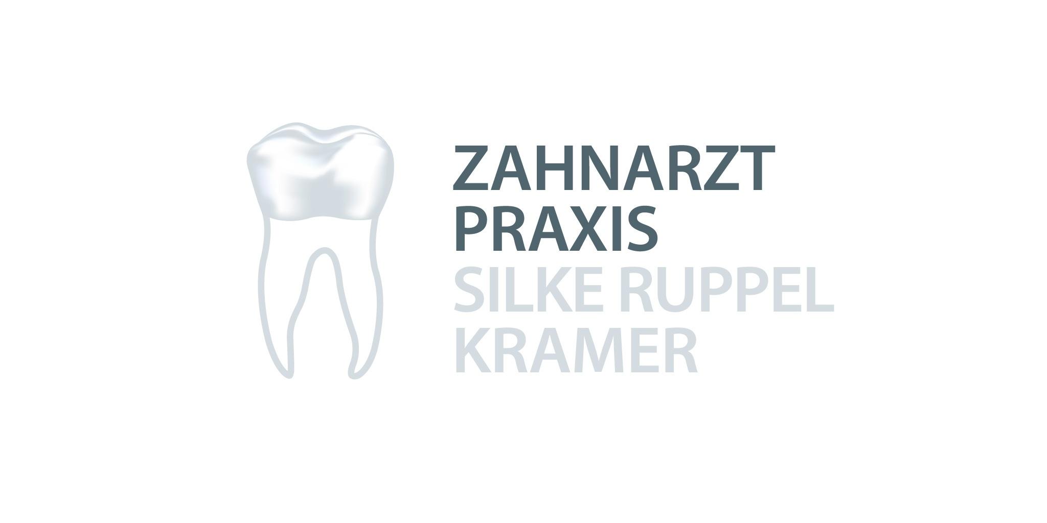 "Logo ""Spengler & Kollegen"" - Kieferchirurg Mannheim"