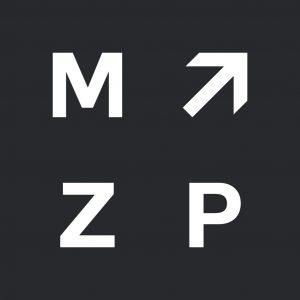 logo-mzp-dunkelgrau